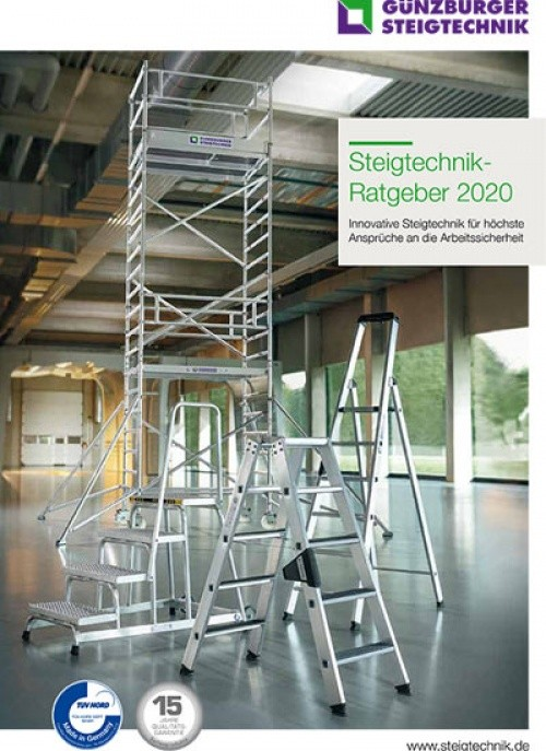 Ratgeber 2020